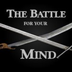 battleforyourmind