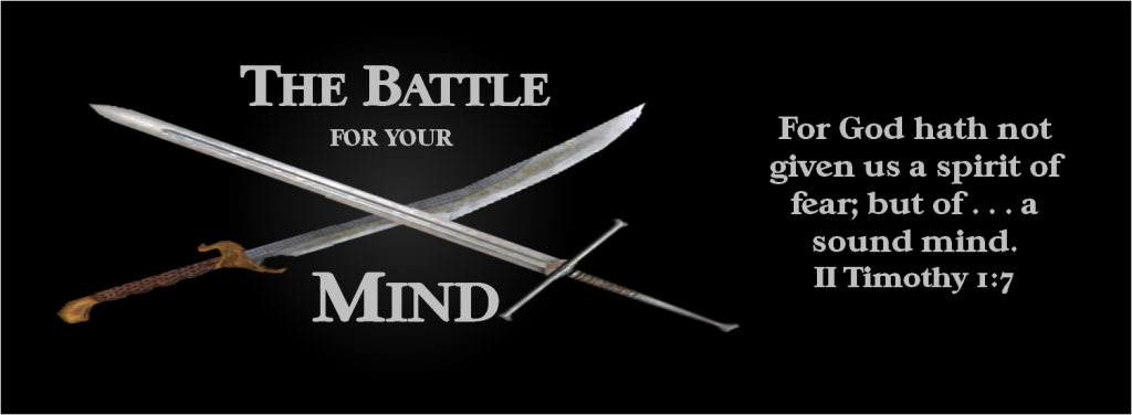 battleforyourmind2