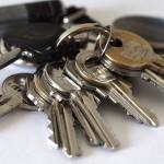 keys1
