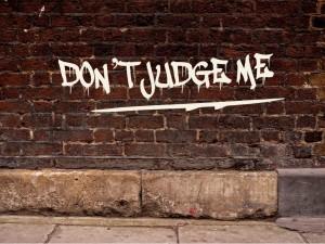 Don't Judge Me graphic3