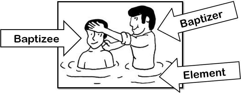 baptize1