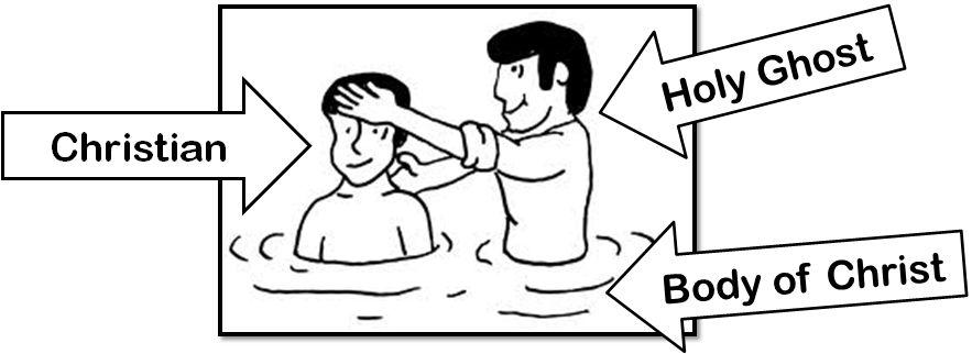 baptize2