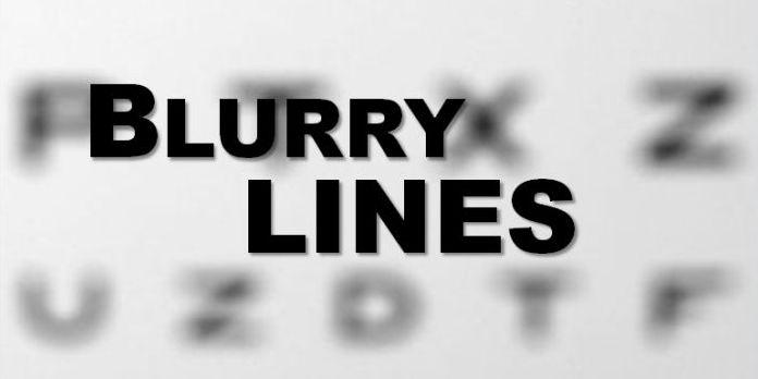 blurrylines_700X350