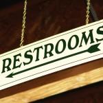 rgbstock_restrooms